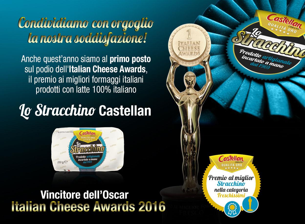 CC_040_Landing_vincita_awards2016