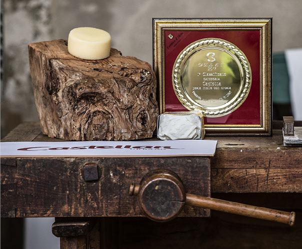 Castellan-Caciotta-Veneta-medaglia-d'oro-Caseus-Veneti-2017