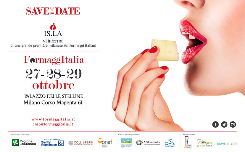 Save-the-Date-FormaggItalia-2017