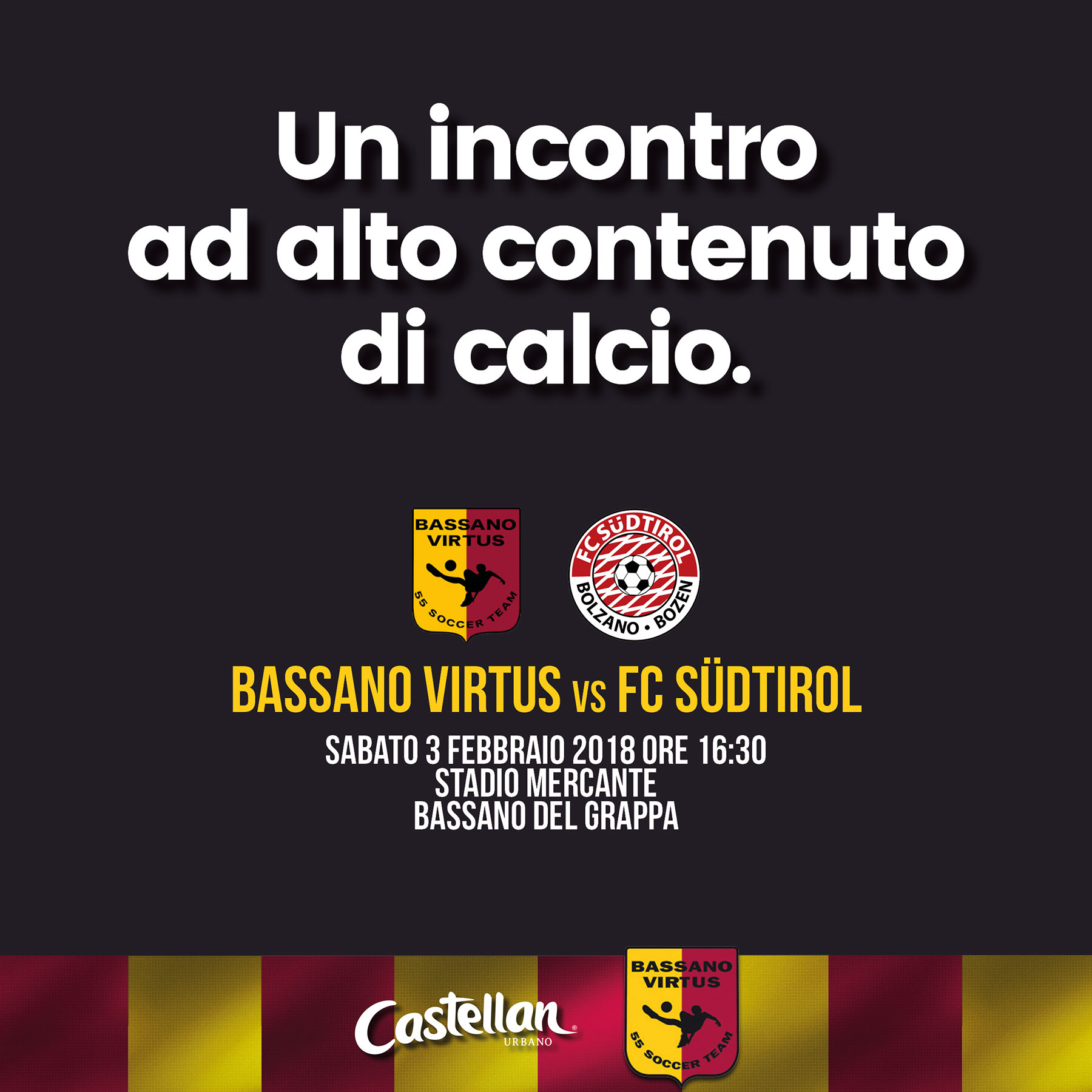 Incontro-ad-alto-contenuto-calcio-caseificio-castellan-bassano-virtus