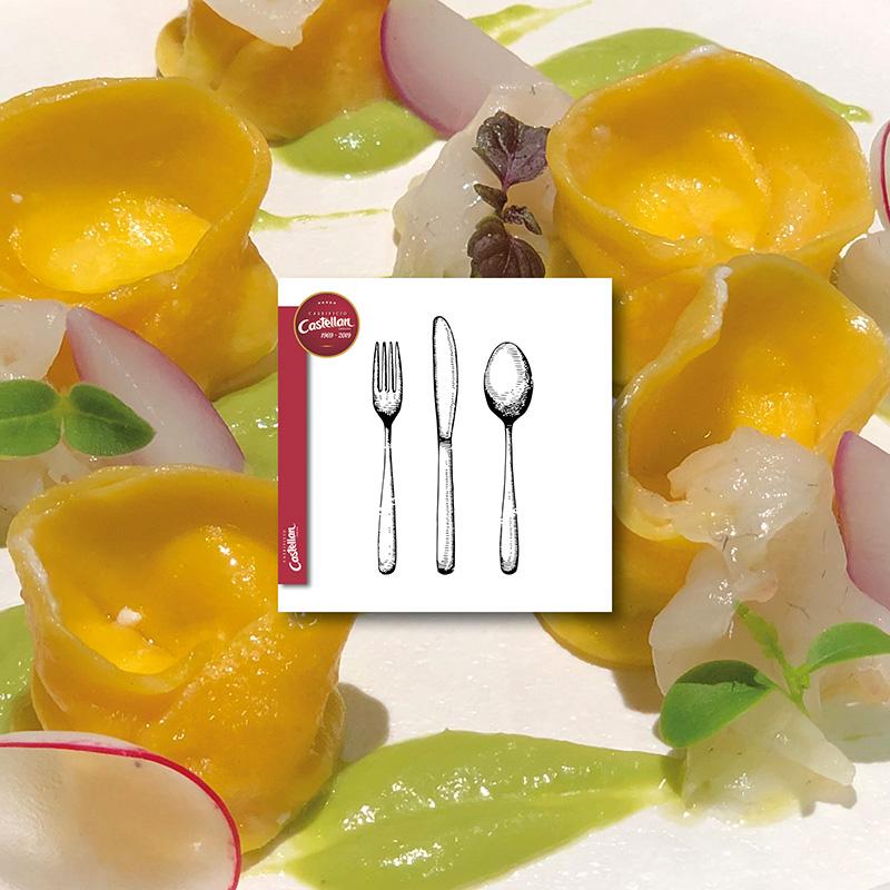 Ricette ristoranti Bassano del Grappa
