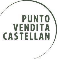 Logo Punto Vendita Castellan