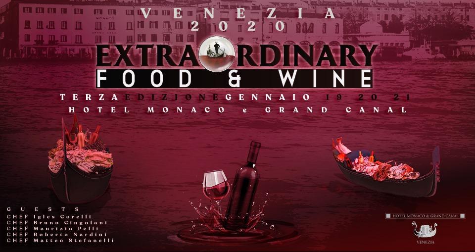 Extraordinary Food &Wine Venice Caseificio Castellan Urbano
